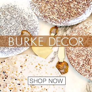 BurkeDecor.com