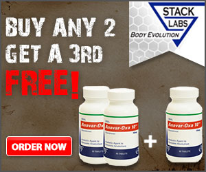 BUY ANY2 GET A 3rd FREE!