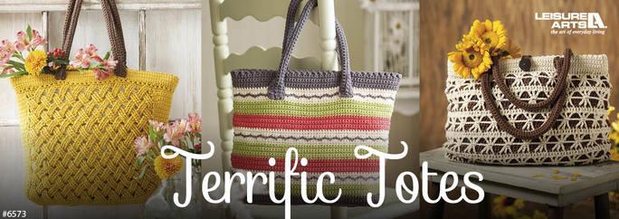 Purse Patterns Tote Bag
