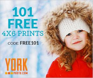 101 Free 4x6 Prints Print Those Holiday Photos Bargain Hunting Moms