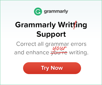 The #1 Writing Tool