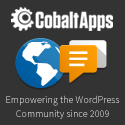 Cobalt Apps