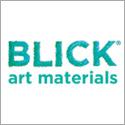 www.dickblick.com