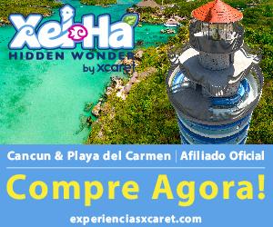 Xel-Há Um ótimo lugar para Snorkel, tudo que você pode comer e beber em Riviera Maya em maravilha do mundo.