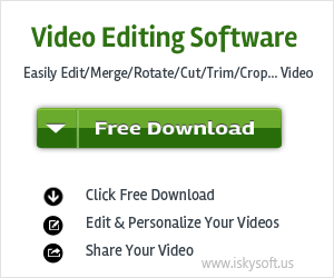 The best video editing software for beginners to create stunning videos with full-featured editing tools and impressive effects.