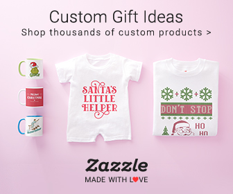 Shop thousands of custom products