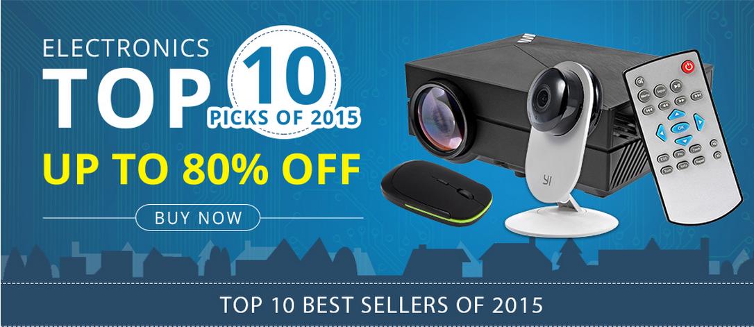 http://www.tinydeal.com/electronics-top-10-picks-of-2015-px33bti-si-5207.html?utm_source=shareasale.com&utm_medium=referral&utm_campaign=ylhSAS20151222