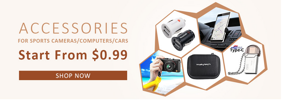 http://www.tinydeal.com/accessories-for-sports-camerascomputerscars-px33bti-si-5310.html?utm_source=shareasale.com&utm_medium=referral&utm_campaign=ylhSAS20160107