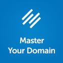 Rainmaker Platform: Master Your Domain