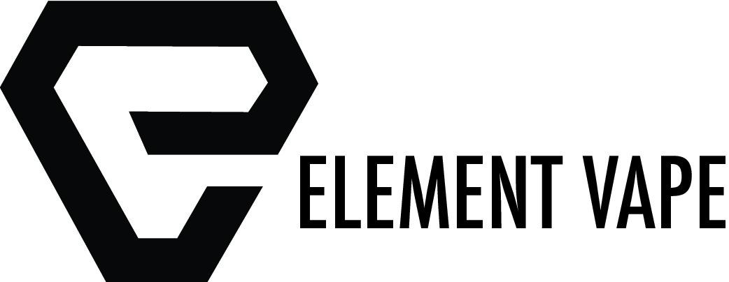Element Vape Banner