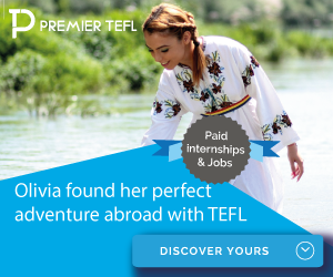 premiertefl-travel-tefl-courses