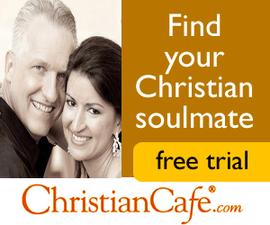 Christiancafe com