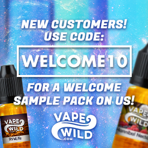 Welcome10_300x300_0112 DEALS AND STEALS!!!!!!! 2017 Image of Welcome10_300x300_0112
