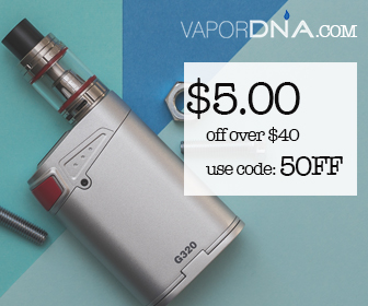 $5.00 Off Over $40, Use Code: 5OFF