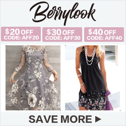 shop daily chic coupon code