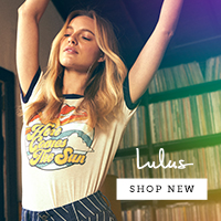 Shop For Cute Dresses At Lulus
